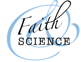Exploring the Interplay of Science and Faith