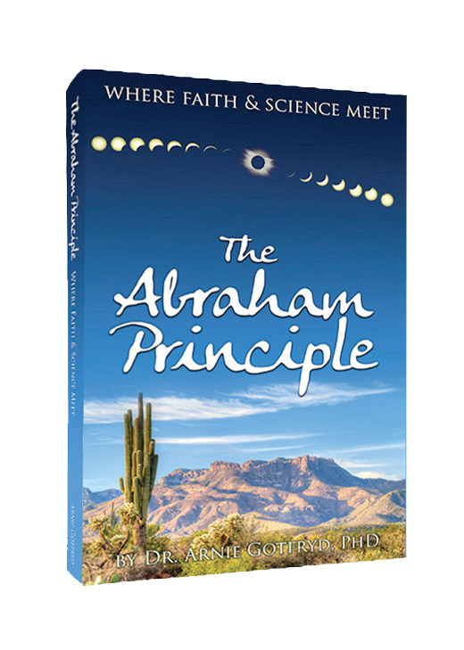 abraham-principle